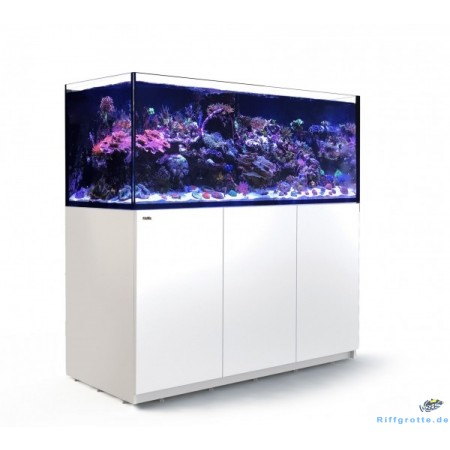 RED SEA REEFER Aquarium 625 XXL