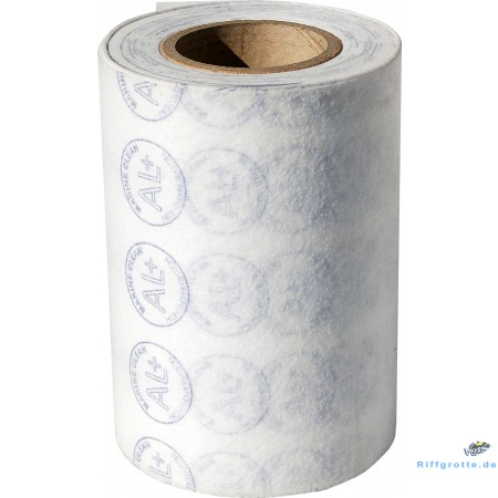 Marine Clean - Ersatz Vlies-fleece - AL MC 25000