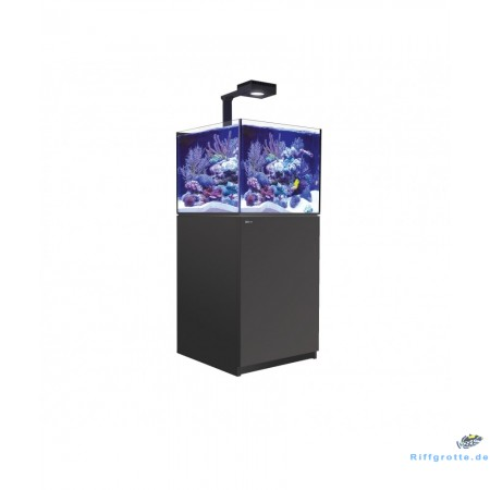 RED SEA Reefer 200 Deluxe Complete System