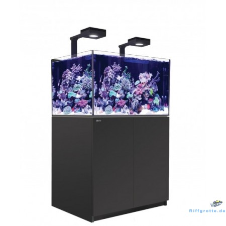 RED SEA Reefer 300 Deluxe Complete System