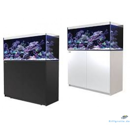 RED SEA REEFER Aquarium 250