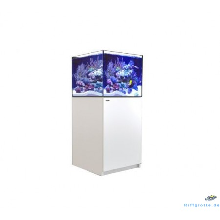 RED SEA REEFER Aquarium 200 XL