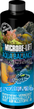 Aquarium Balancer 236ml MICROBE-LIFT