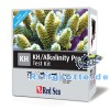 Red Sea Alkalinity Pro Test Set