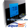 IKS Externes Display | Aquaview
