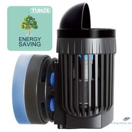 TUNZE Nanostream 6020