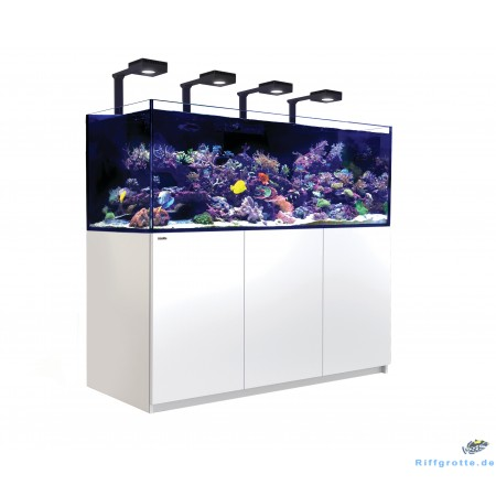 RED SEA REEFER 3 Deluxe XXL 750