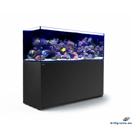 RED SEA REEFER Aquarium 750 XXL