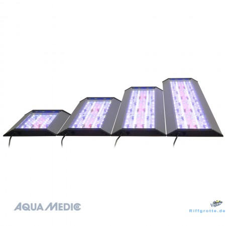 Aquarius  LED 60