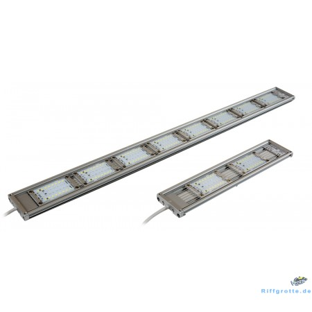 Matrix Modulares LED-System Day Time