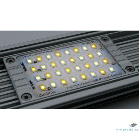 Die Daytime® matrix LED-Module Neutral White 6.000 K