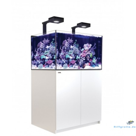 RED SEA Reefer 300 XL  Deluxe Complete System