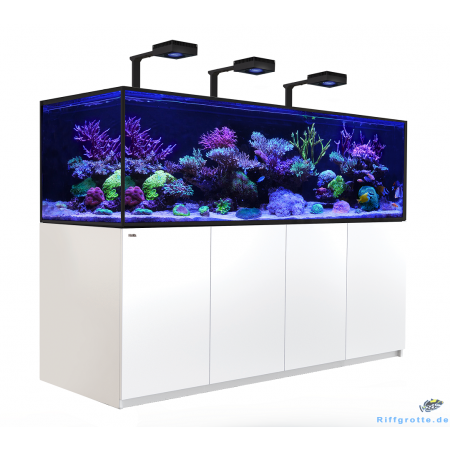 Red Sea REEFER-S 1000 Deluxe Länge 210cm