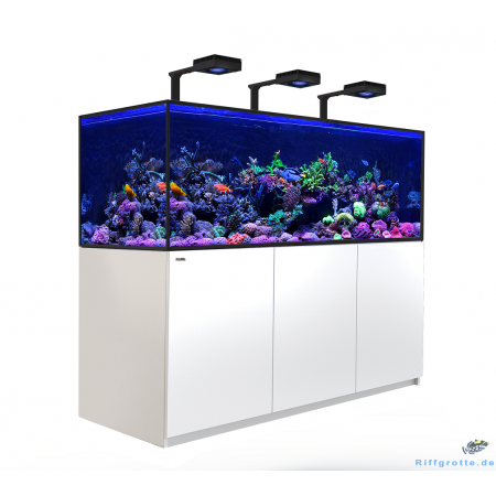 Red Sea REEFER-S 850 Deluxe Länge 180cm
