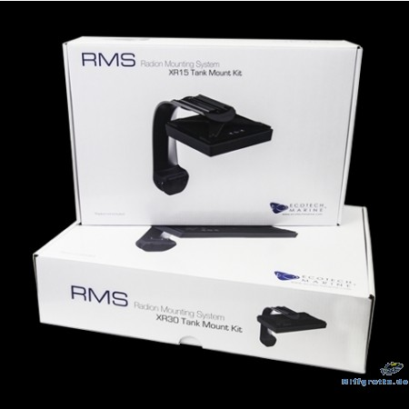Ecotech Marine RMS for XR30 Models