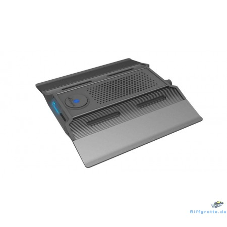Maxspect LED Lighting System RSX 50W Süsswasser