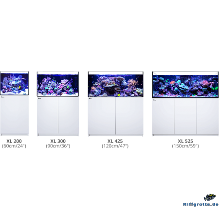 RED SEA REEFER Aquarium 300 XL