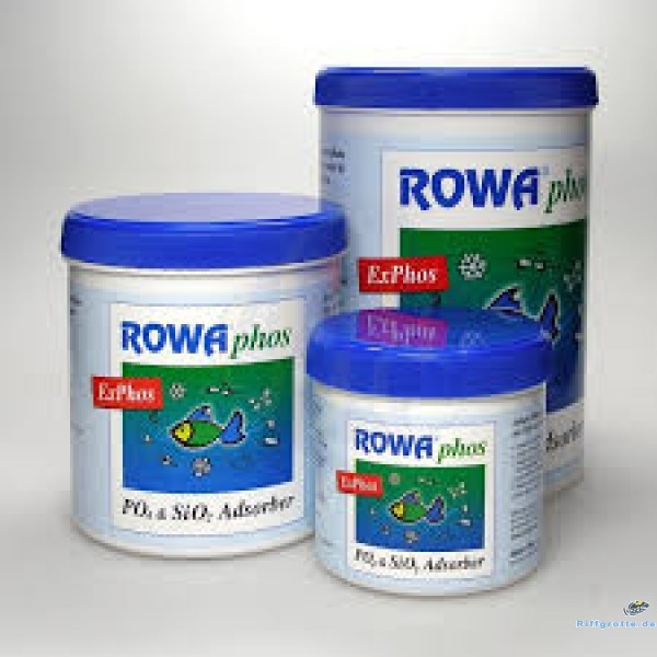 ROWA phos 250ml