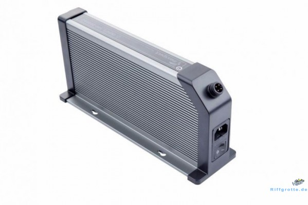 Maxspect LED Lighting System RSX 100W Süsswasser