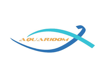 aquariuoom-logo.jpg