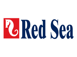 red-sea-online-shop-kaufen.jpg
