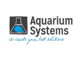 AquariumSystems LED