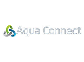 Aqua Connect LED