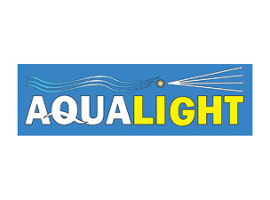 Aqualight LED