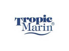 Tropic Marin LED