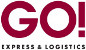 GO Express & Logistics